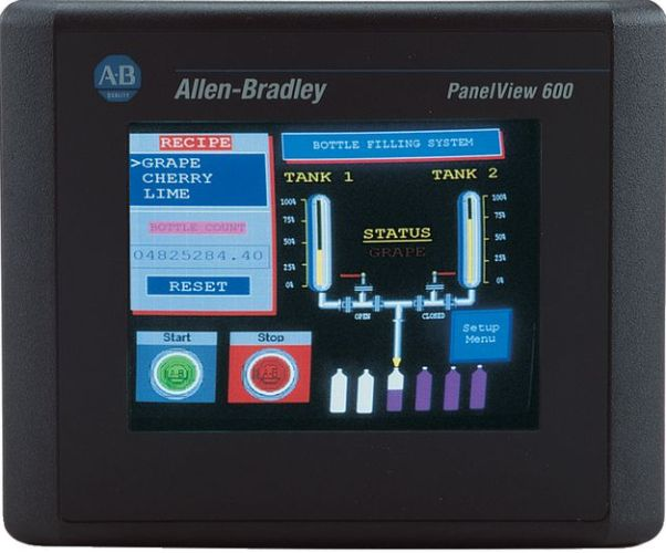 CLP CENTER - telas lcd, display lcd, lampadas, monitor touch